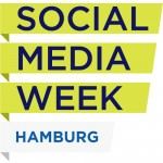 See You @ Social Media Week Hamburg [Update]