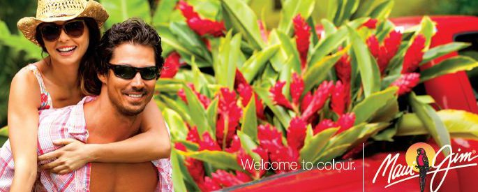 Maui Jim: Markenphilosophie made in Hawaii – Interview mit Marco Tutay